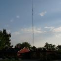 Icon_500_Gert-Svits-mast.JPG (12847 bytes)