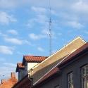 Icon_500_Radio-Djurslandsmasten.JPG (16558 bytes)